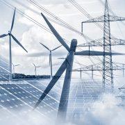 Energia e mercato libero: la fine del mercato tutelato