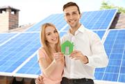 partner fotovoltaico