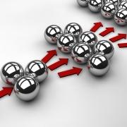 se vuoi vincere nel network marketing devi fare duplicazione