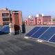 Si può installare impianto fotovoltaico nel condomino