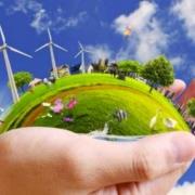 Le energie rinnovabili contribuiranno a creare occupazione