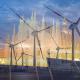 Il reddito energetico arriva anche a Milano. In arrivo i contributi per il green