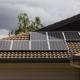 Il governo italiano pensa a nuovi incentivi per l' energia pulita